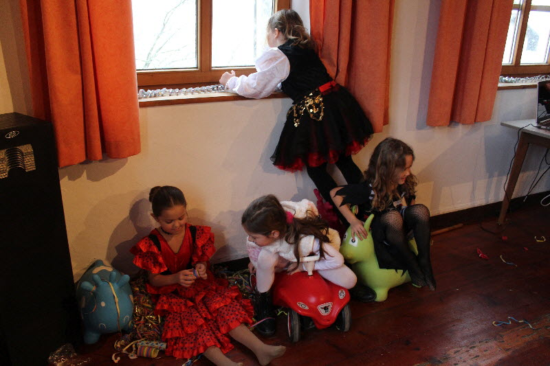 Kinderfasching (34)
